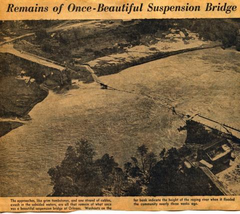 1964_Flood_News_Clipping_001r.jpg