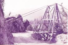 Orleans Bridge