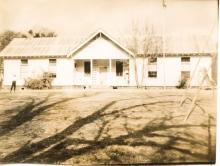 Orleans School